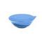 Tupperware 600 ml leonárdó tálka