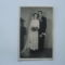Esküvő 1953.