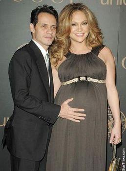 Jennifer Lopez ikerterhesen