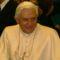 Joseph Ratzinger - Róma (16)