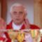 Joseph Ratzinger - Róma (6)