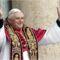 Joseph Ratzinger - Róma (8)