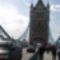 London 115