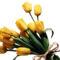 Tulipános háttérkép 10
