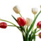 Tulipános háttérkép 29