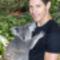 Alex-in-Australia-alex-meraz-11434911-300-400