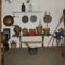 CSaládi kirándulás nemzetünk kincséhez. 15 Ópusztaszeri Nemzeti Park