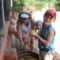 CSaládi kirándulás nemzetünk kincséhez. 16 Ópusztaszeri Nemzeti Park