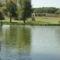 CSaládi kirándulás nemzetünk kincséhez. 1 Ópusztaszeri Nemzeti Park