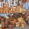 CSaládi kirándulás nemzetünk kincséhez. 20 Ópusztaszeri Nemzeti Park