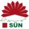 mszp logo a nemzeti oldal szerint