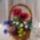 Balogné Tünde gyöngyvirágai