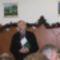 Dr Fazekas András eggyesületünk orvos tanácsadója