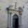 Omiš - Templomok