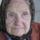 Tolnai Margit néni 95 éves