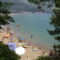 Montenegro Budva nyaralás