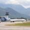 Tivat repülőtér