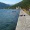 Tivati tengerpart