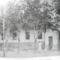 1940 körül Öreg utcai ház