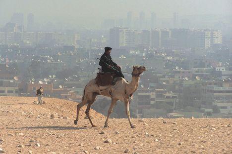 Egyiptom 2008 138