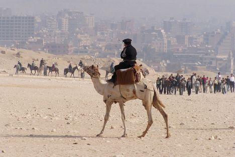 Egyiptom 2008 139