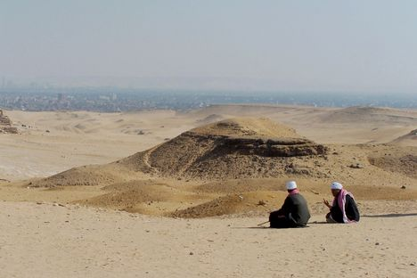 Egyiptom 2008 160