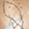 Medálos nyakláncok2
