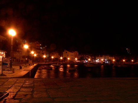 Baska Voda 13