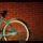 Biciklis háttérképek