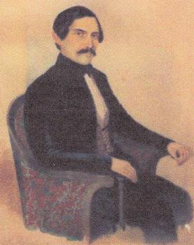 Csupor Gábor