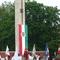 Győr 2008. jún.4.