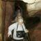 Ismerkedés a Pálvölgyi Barlang kincseivel. 13