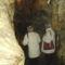 Ismerkedés a Pálvölgyi Barlang kincseivel. 14