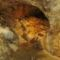 Ismerkedés a Pálvölgyi Barlang kincseivel. 15