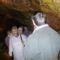 Ismerkedés a Pálvölgyi Barlang kincseivel. 46
