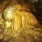 Ismerkedés a Pálvölgyi Barlang kincseivel. 49
