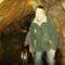 Ismerkedés a Pálvölgyi Barlang kincseivel. 50