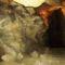 Ismerkedés a Pálvölgyi Barlang kincseivel. 53