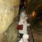 Ismerkedés a Pálvölgyi Barlang kincseivel. 65