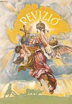kepeslap_revizio