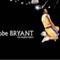 Kobe Bryant háttérkép