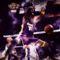 Los Angeles Lakers háttérkép