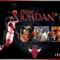 michael jordan háttérkép