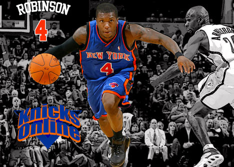 Nate_Robinson_Wallpaper