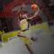 NBA háttérkép Hawks 3