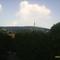 Pécs - Misina tető - odamentünk fel