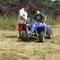 Piknik2008-085