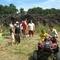 Piknik2008-086
