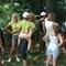 Piknik2008-087