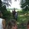 Piknik2008-088